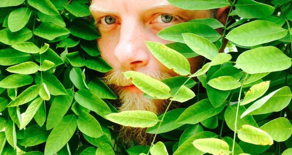 Lars Emil Foder, LEF, Fabelagtigheder